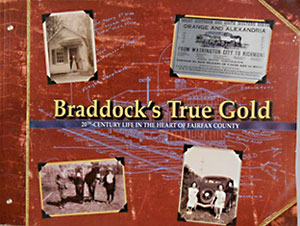 Braddock's True Gold